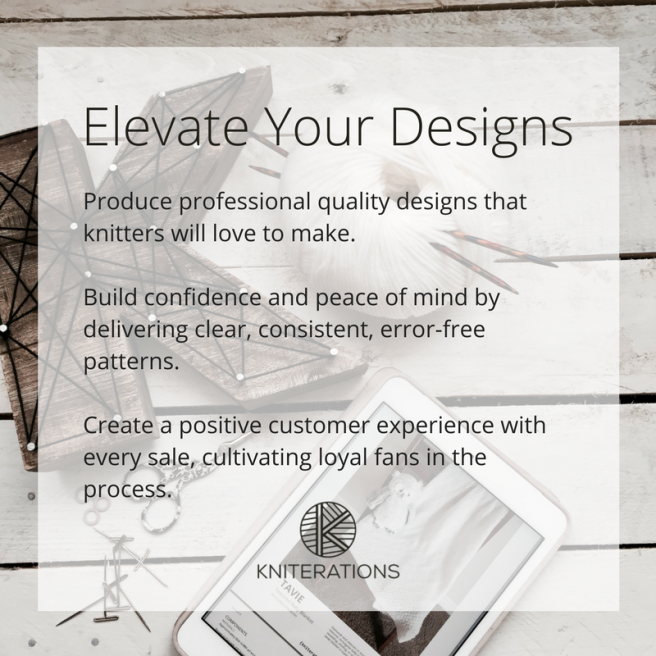 elevate your designs.png