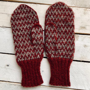 red-cliff-mittens